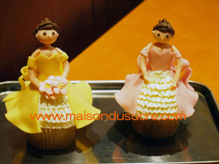 cupcakedoll1.jpg