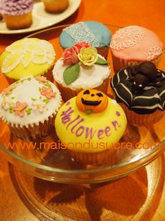cupcakesample1.jpg