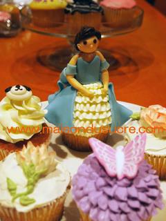 cupcakesample2.jpg