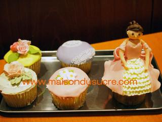 cupcakesample3.jpg