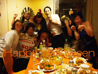 halloween20132.jpg