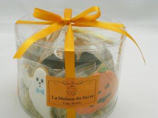 halloweencookie1.jpg