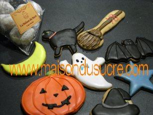 halloweencookie2.jpg